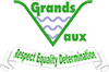 Grands Vaux School